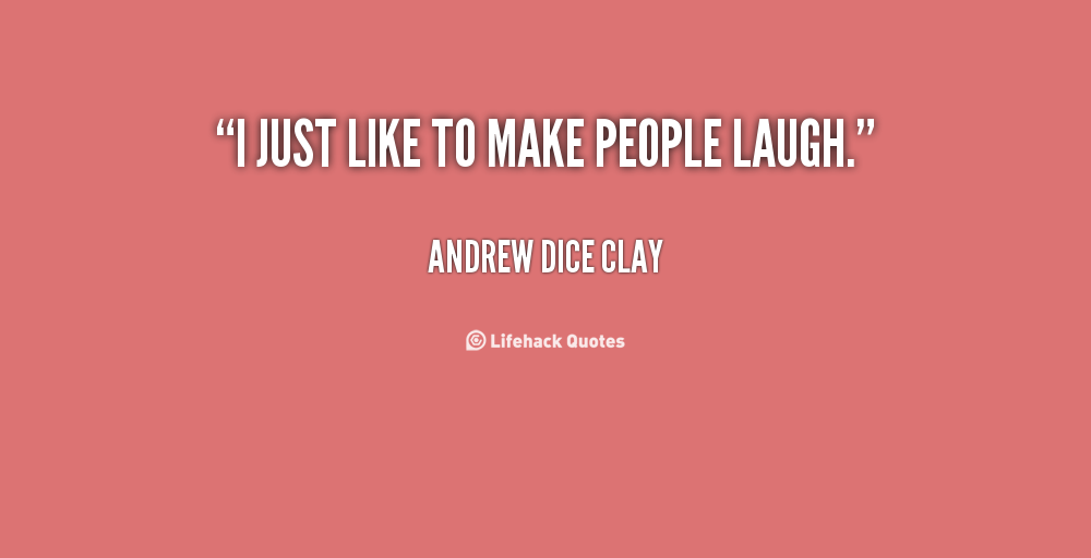 Quotes About Not Liking People Quotesgram: Quotes To Make People Laugh. QuotesGram