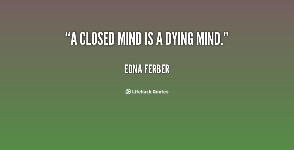 Single mindedness define