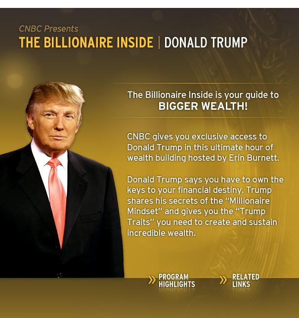 Funny Quotes Against Donald Trump. QuotesGram