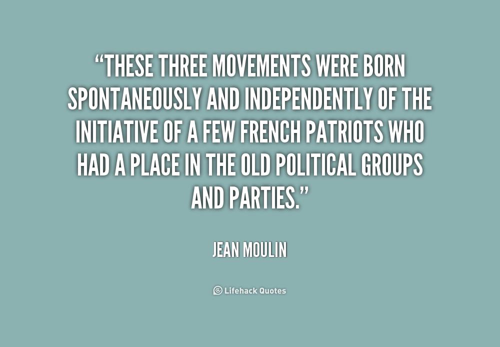 Denim Day Quotes: Denim Quotes. QuotesGram