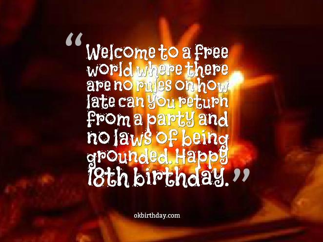2 Year Old Birthday Quotes Happy Quotesgram