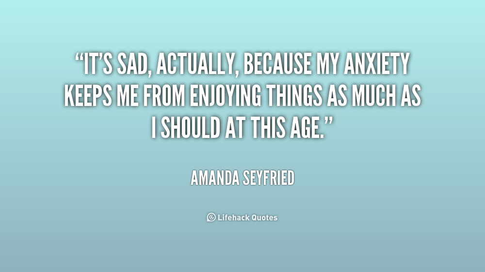 Age Quotes So You Know I Think The Age Of Exploration Is: Amanda Names Quotes. QuotesGram