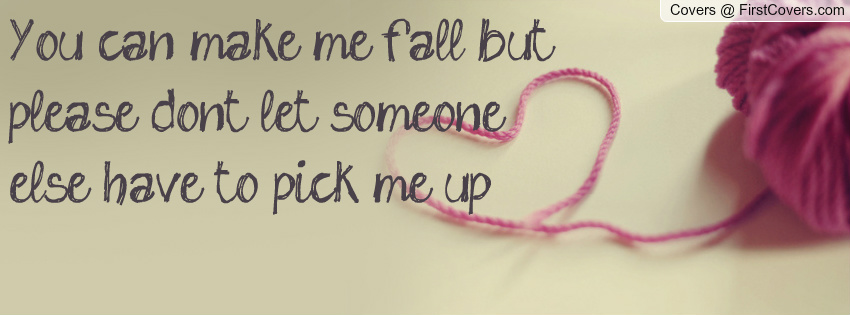 my crush likes me but is dating someone else Sometimes your crush starts dating someone else and that hurts a heck ton cute i just dont want to leave her she has had like 5 ex boyfriends and right now she has another boyfriend i want to be her boyfriend but she doesnt like me i want to ask her our but im nervous i cant do anything about.