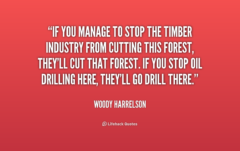 quotes about stop cutting - photo #9