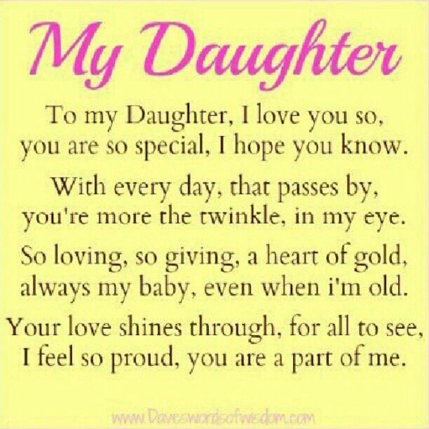 My Best Friend Is My Daughter Quotes: Amazing My Son Quotes. QuotesGram