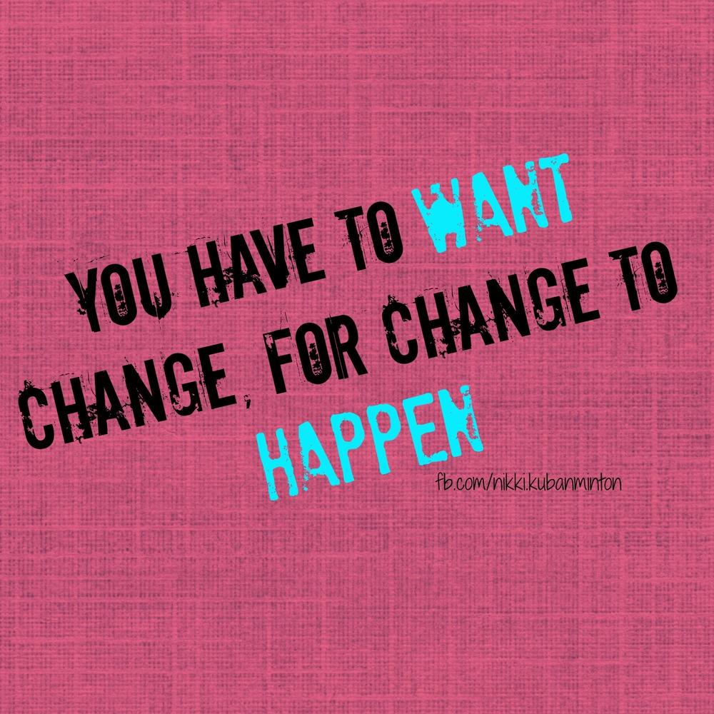 Motivational Work Quotes Inspirational: Motivational Work Quotes About Change. QuotesGram