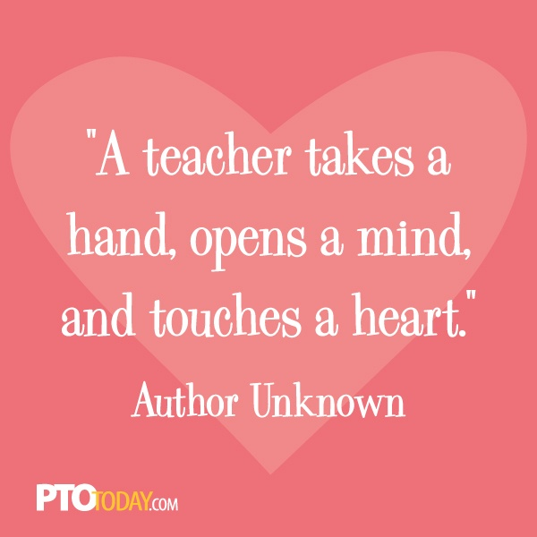 quotes about preschool teachers preschool quotes inspirational quotesgram 136
