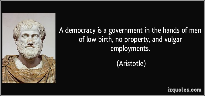 25 Best Aristotle Quotes Ideas On Pinterest: Quotes About Government. QuotesGram