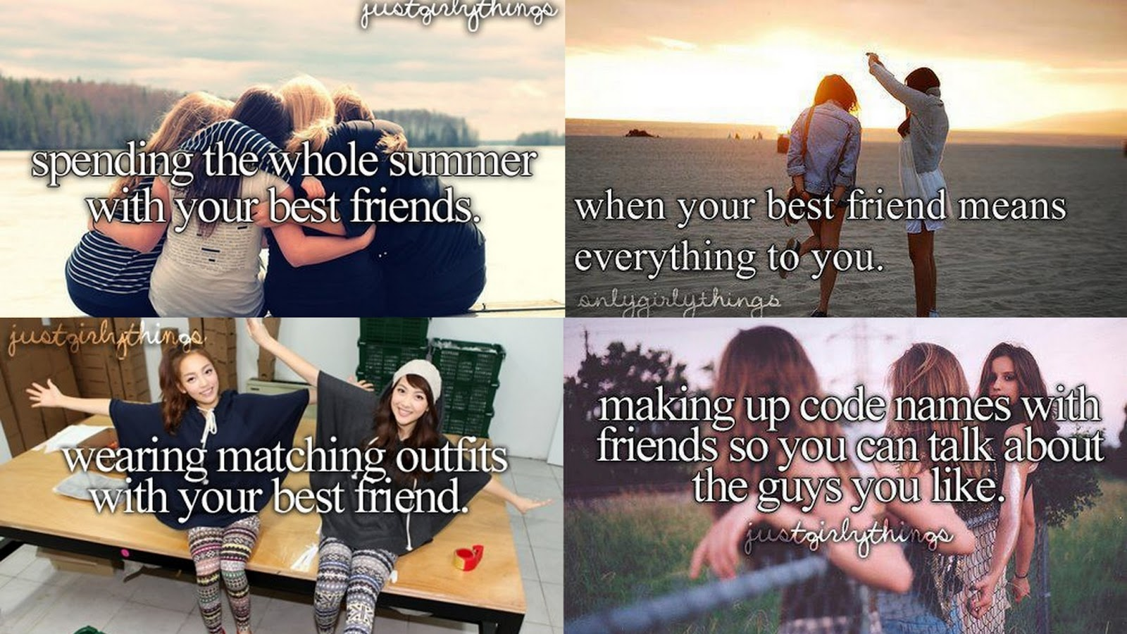 Just Girly Things Quotes: Funny Quotes Just Girly Things. QuotesGram