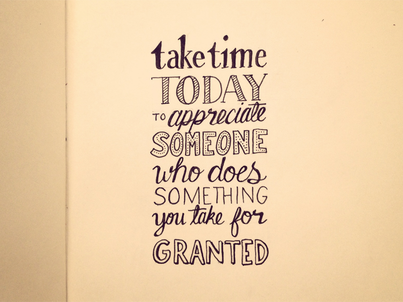 Quotes About Being Taken For Granted Quotesgram: Quotes About Taking People For Granted. QuotesGram
