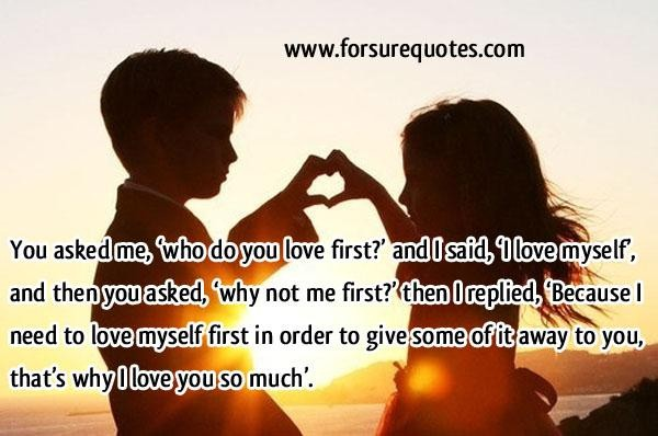 I Like You So Much Quotes. QuotesGram