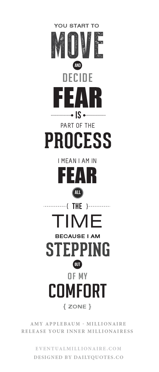 Hope. Fears vs. Dreams. | Care | Famous last words, Arms ...