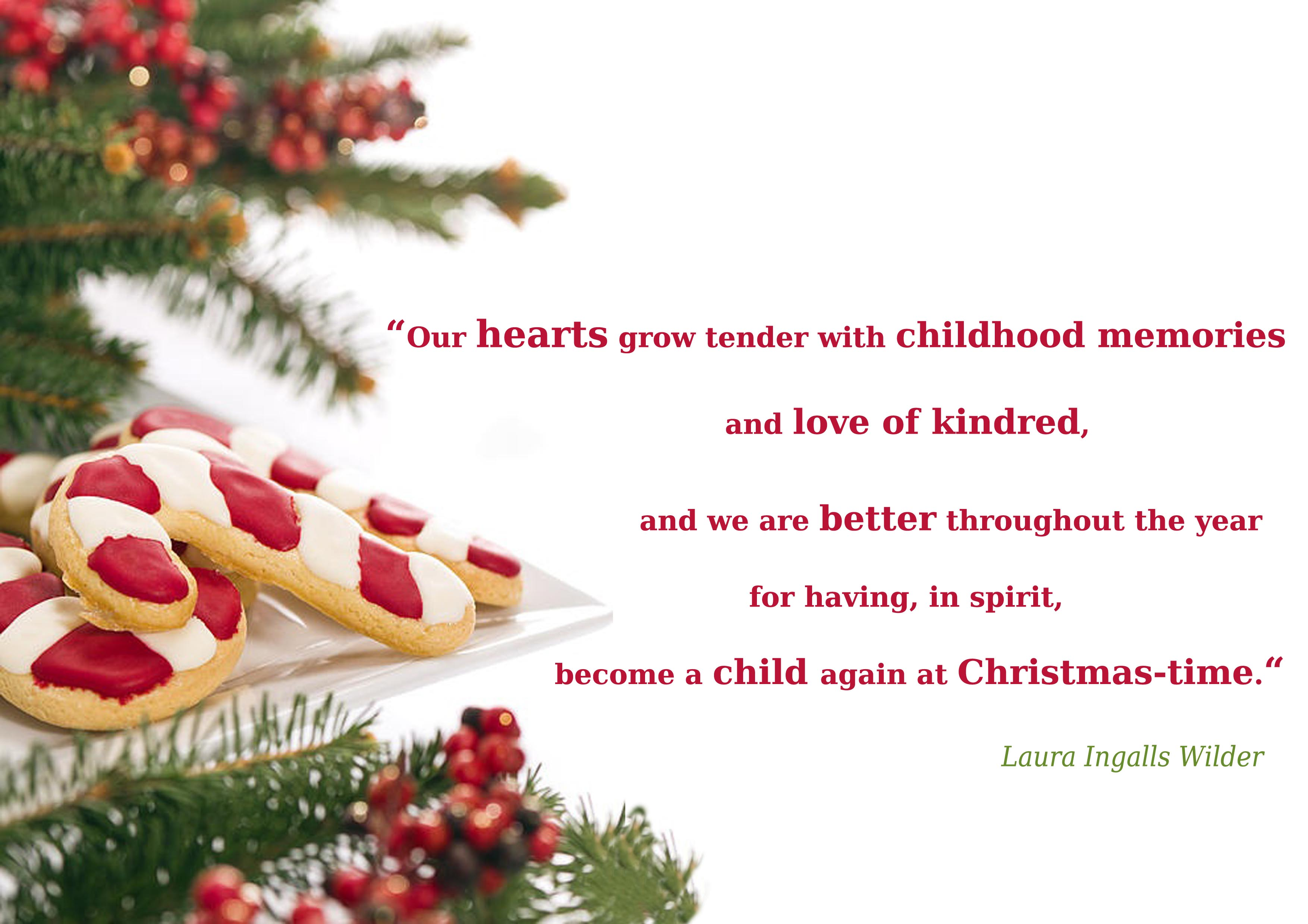 Free Christmas Quotes And Sayings Quotesgram: Christmas Time Quotes. QuotesGram