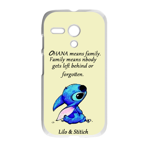 lilo amp stitch quotes quotesgram