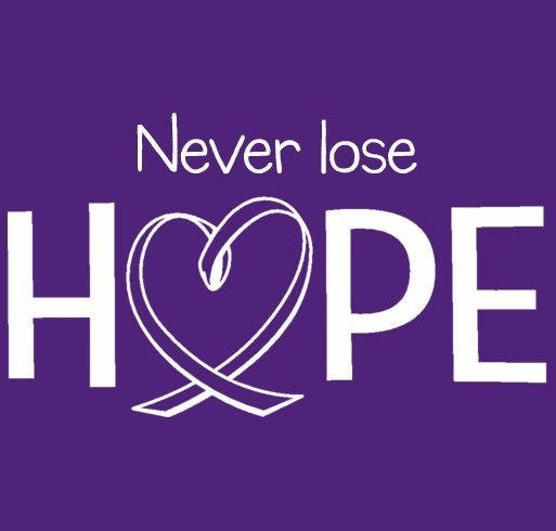 Relay For Life Quotes: Relay For Life Inspirational Quotes. QuotesGram