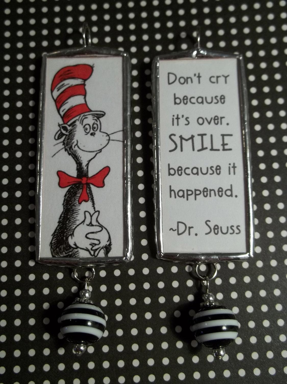 cat in the hat dr seuss quotes quotesgram