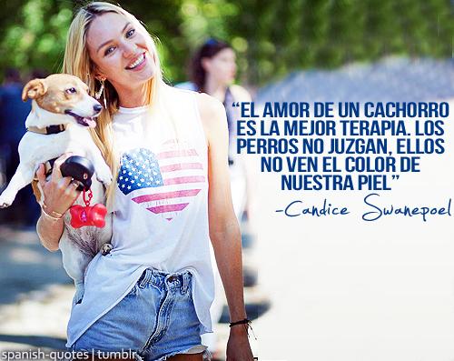 De la vida en espanol citas 55 frases