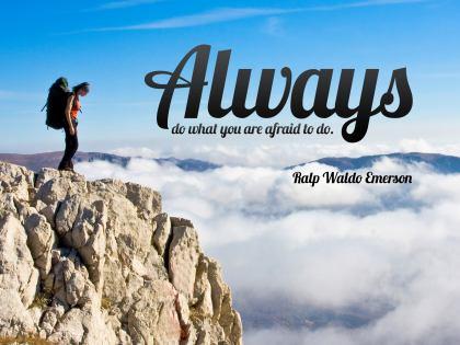 Be Adventurous Quotes. QuotesGram