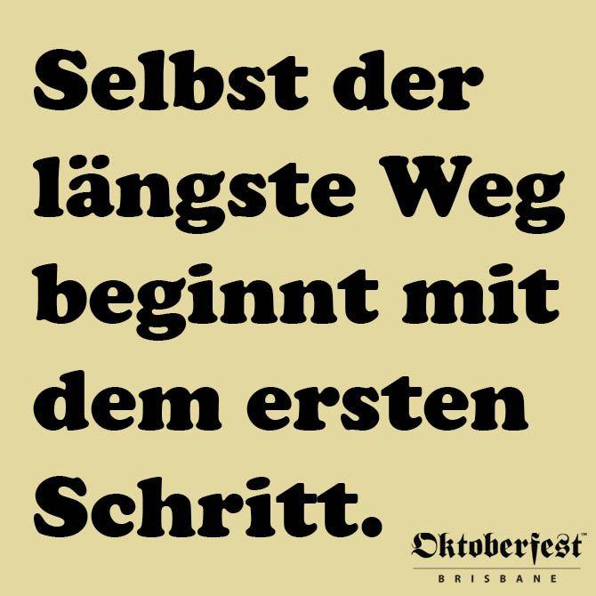 Quotes German