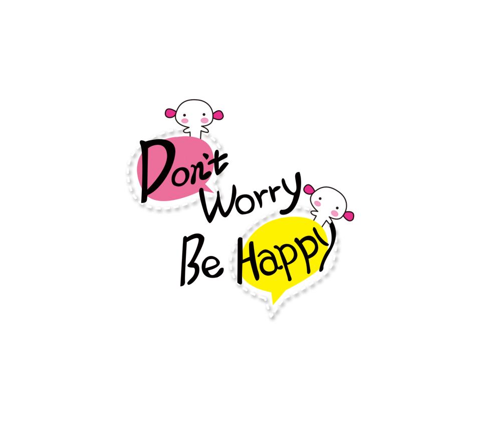 Cute Happy Quotes For Girls. QuotesGram