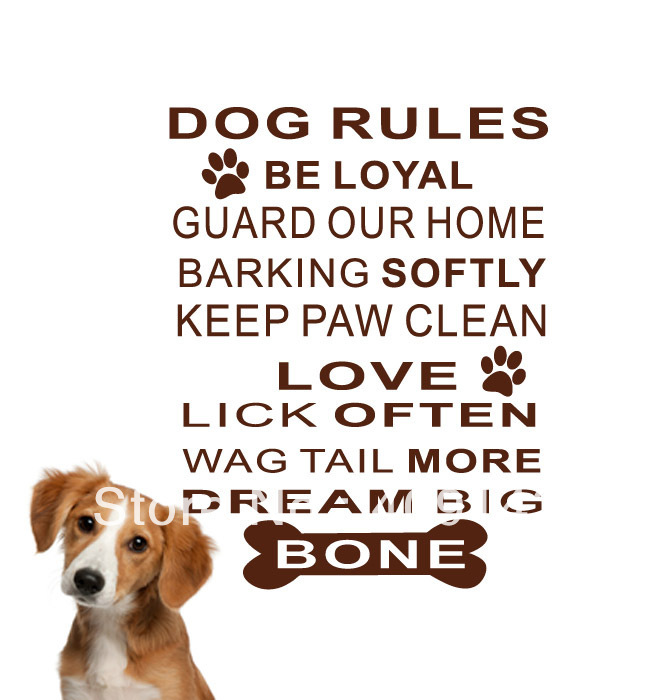 Quotes About Being Like A Dog With A Bone