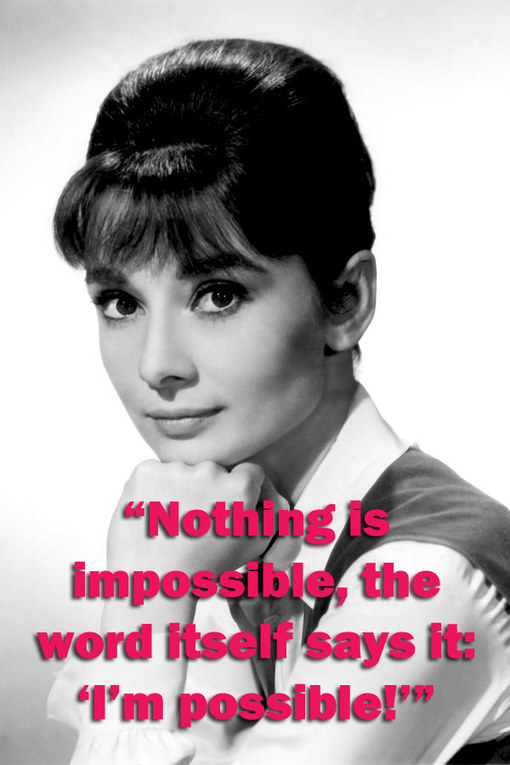 Famous Women Quotes Strong. QuotesGram