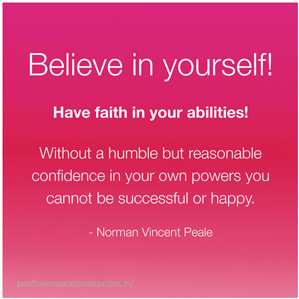 Confidence Quotes On Twitter: Inspirational Quotes About Confidence. QuotesGram