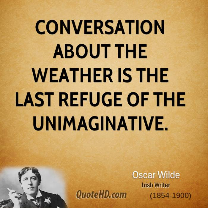 Weather Quotes: Quotes About November Weather. QuotesGram