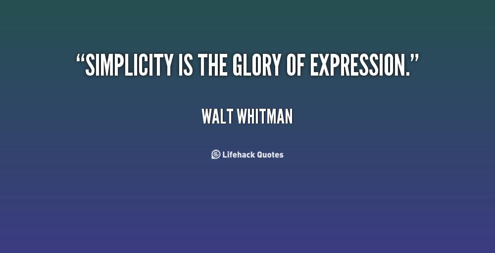 Essay on walt disney39s life