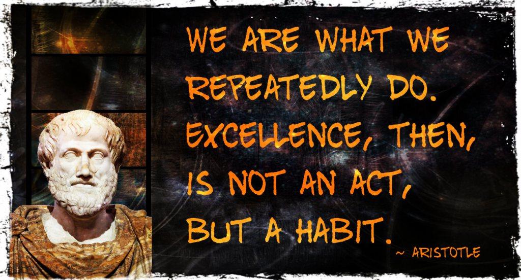 Aristotle Quotes On Perfection Quotesgram: Aristotle Quotes Music. QuotesGram