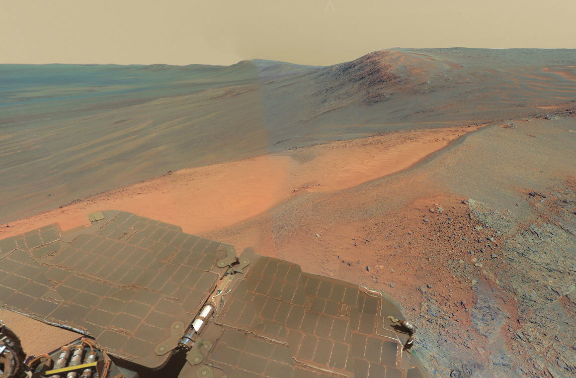 mars rover quote - photo #19