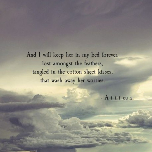 Atticus Finch Quotes With Page Numbers: Atticus Quotes. QuotesGram