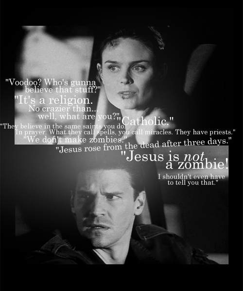 Temperance Quotes: Booth And Brennan Quotes. QuotesGram