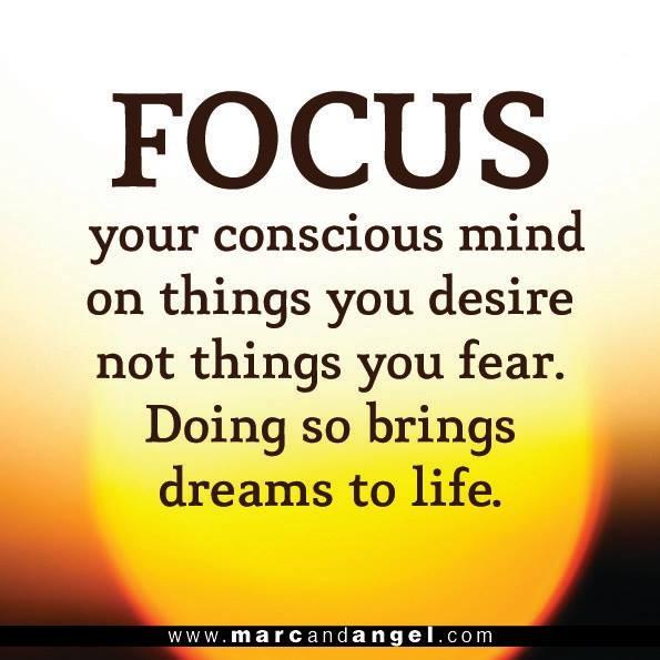 Wisdom Quotes About Life Quotesgram