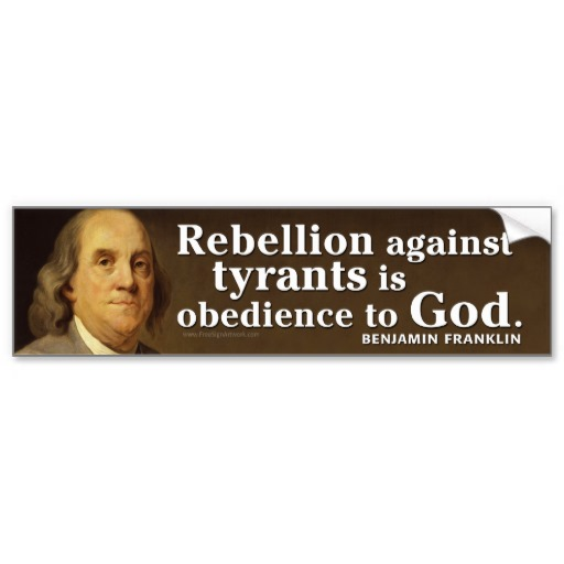 """how to prevent tyranny Recognizing that tyranny could come from a single powerful ruler or from """"mob rule,"""" the founders wrote into the constitution mechanisms to prevent tyranny and promote the rule of law they separated the powers of government into three equal branches of government: the executive (the president), the legislative (congress), and the judicial ."""