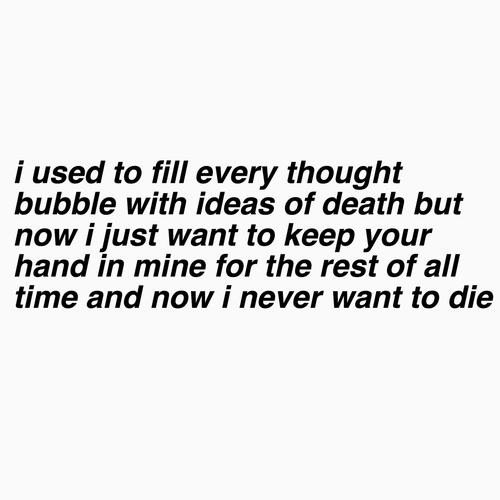 Sad Quotes About Depression: Grunge Depression Quotes. QuotesGram