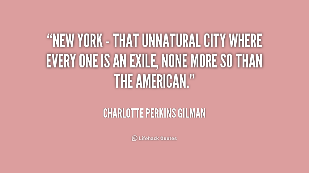 Charlotte York Quotes. QuotesGram