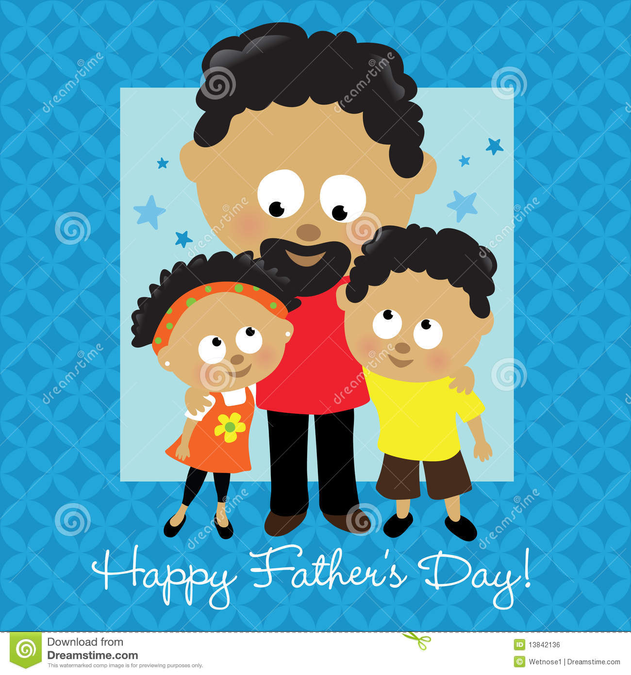 African American Quotes About Fathers. QuotesGram