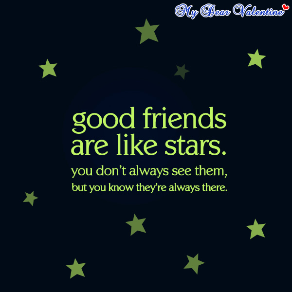 Birthday Quotes Funny Best Friend Quotesgram: Good Best Friend Birthday Quotes. QuotesGram