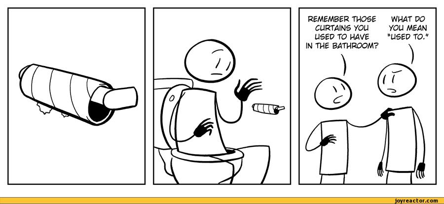 Toilet Paper Jokes Quotes. QuotesGram