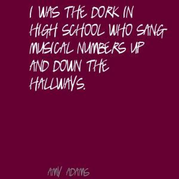 Without High School Quotes And Sayings: High School Musical Quotes. QuotesGram