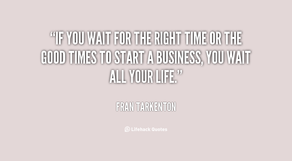 Quotes About Waiting For The Right One. QuotesGram