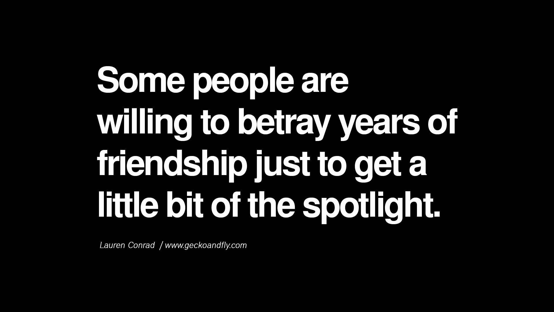 Quotes About Friends Betraying You. QuotesGram