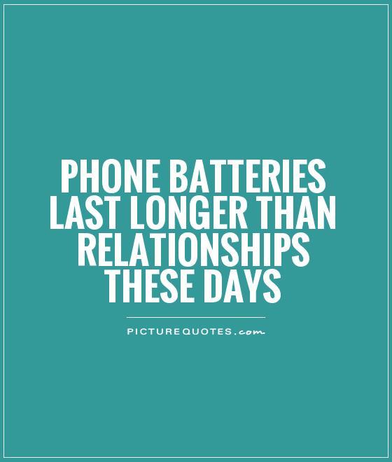Phone Quotes. QuotesGram