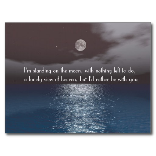 Romantic Ocean Quotes. QuotesGram