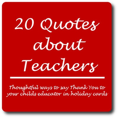Teacher Retirement Quotes