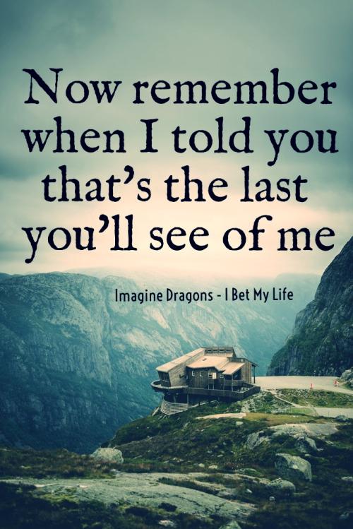 life quotes imagine quotesgram