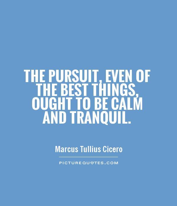 be calm quotes  quotesgram