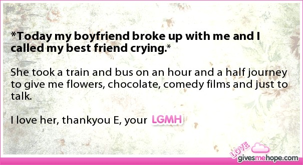 Love Quotes For Ex Boyfriend: Love Quotes For Your Ex Boyfriend. QuotesGram