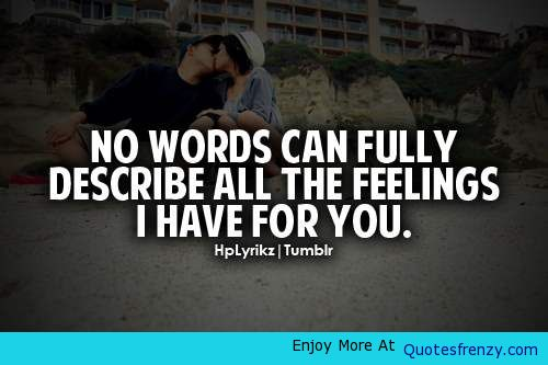 Cute Relationships Quotes Sweet Sad Quote...